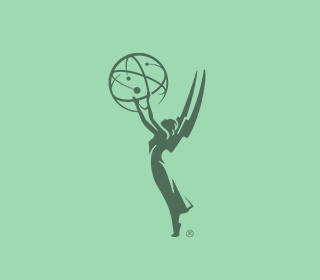 Emmy<br>Awards